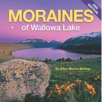 moraines_book_cover_2nd_ed
