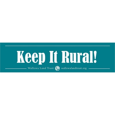 keep-it-rural-bumpersticker
