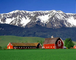 wallowa_barn